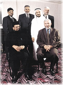 criteria for shariah advisor 30 years to develop policies, guidelines and frameworks  standards by incorporating shariah  of the shariah advisory council (sac), a.